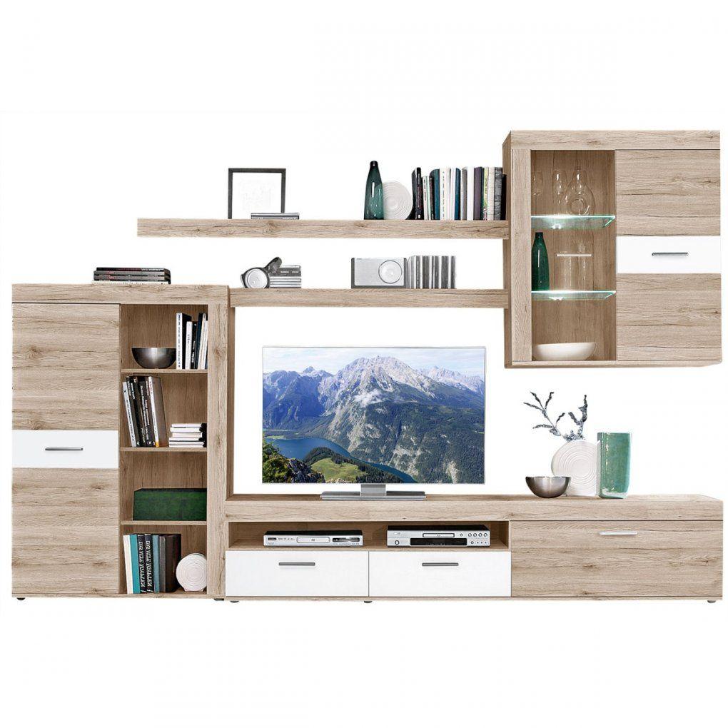 m bel boss angebote wohnwand haus design ideen. Black Bedroom Furniture Sets. Home Design Ideas