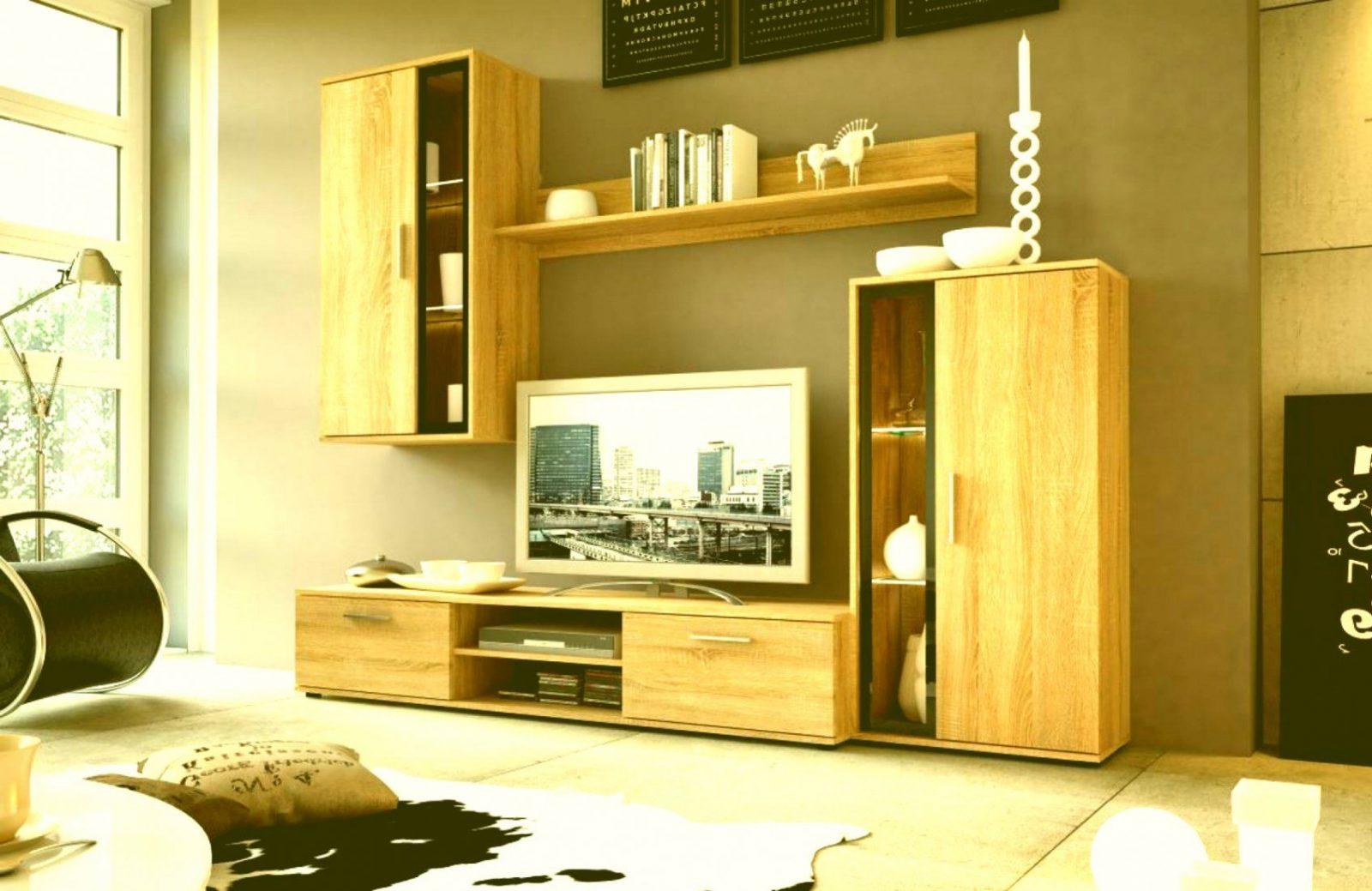 Wohnwand Günstig Auf Raten Kaufen Wohnwand Gunstig Online Kaufen von Wohnwand Auf Raten Kaufen Photo