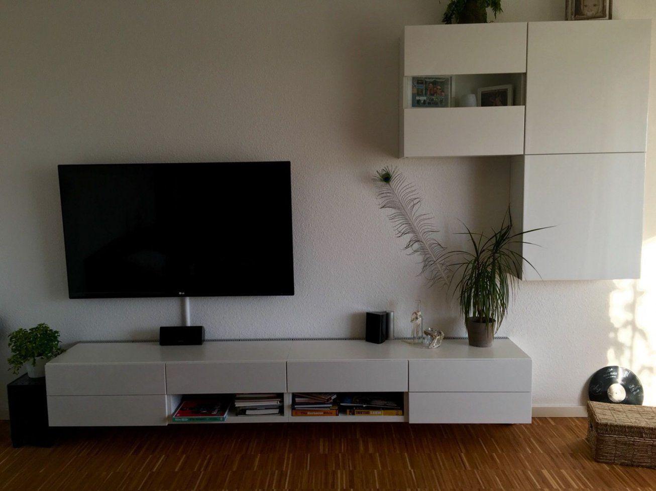wohnwand ikea besta wohnwand ideen von ikea besta wohnwand ideen photo haus design ideen. Black Bedroom Furniture Sets. Home Design Ideas