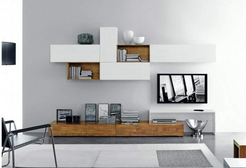Wohnwand Kabel Verstecken Großartig Fernseher Schrank Amazing Ein von Fernseher Im Wohnzimmer Verstecken Photo