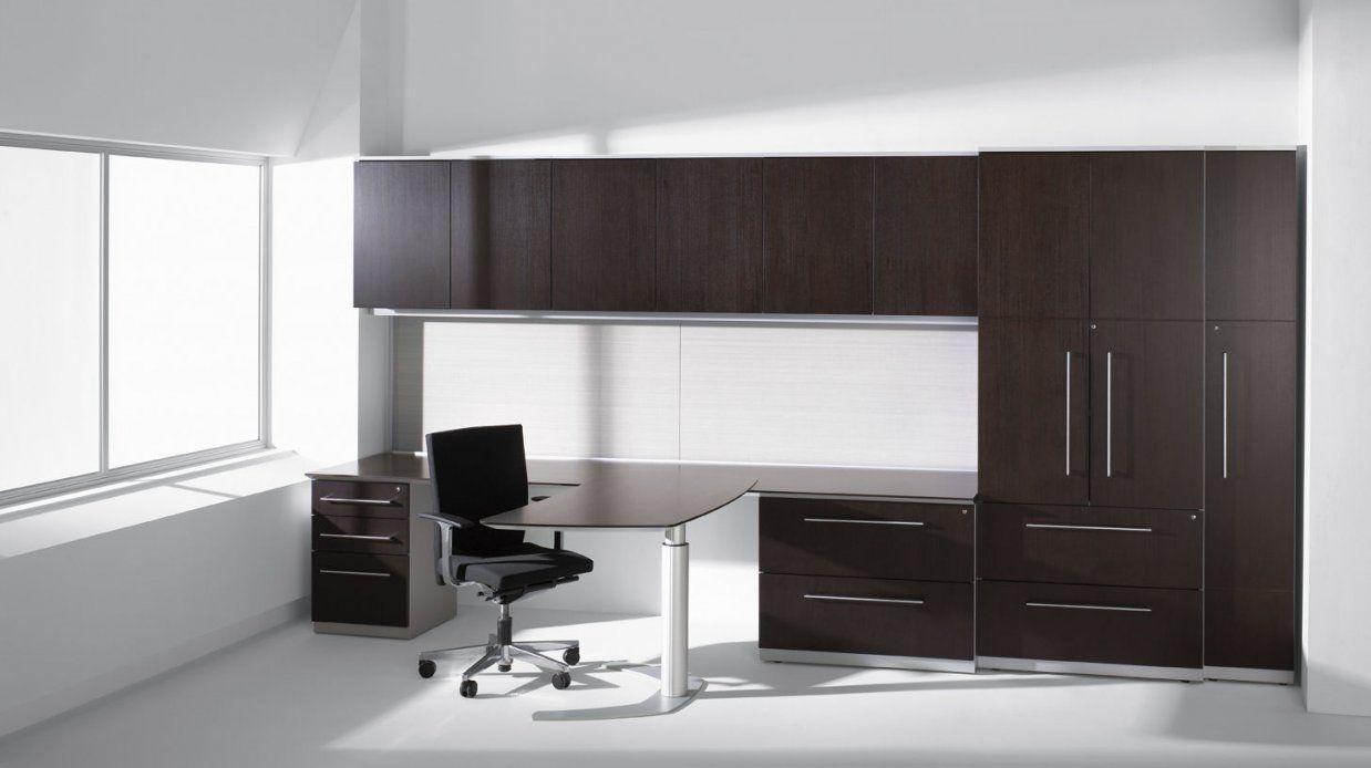 Wohnwand Mit Integriertem Schreibtisch Schrank Mit Integriertem von Schrank Mit Integriertem Schreibtisch Bild