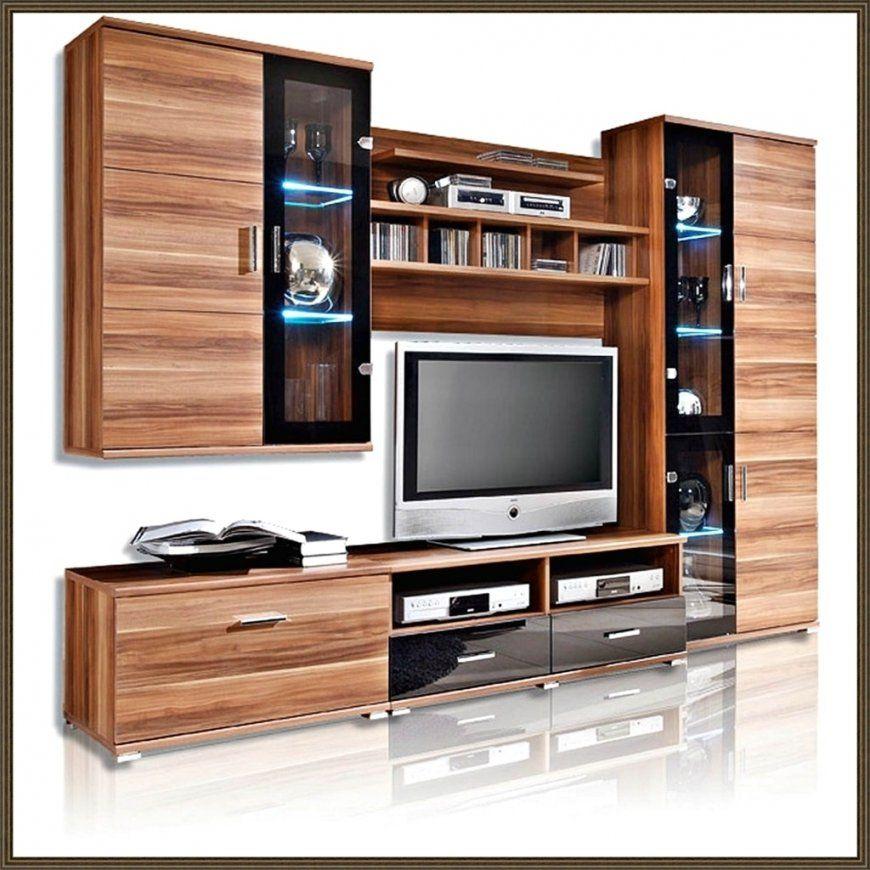 Wohnwand Möbel Boss Gewinnen Mobel Wohnzimmer Moderne Deko von Möbel Boss Angebote Wohnwand Photo