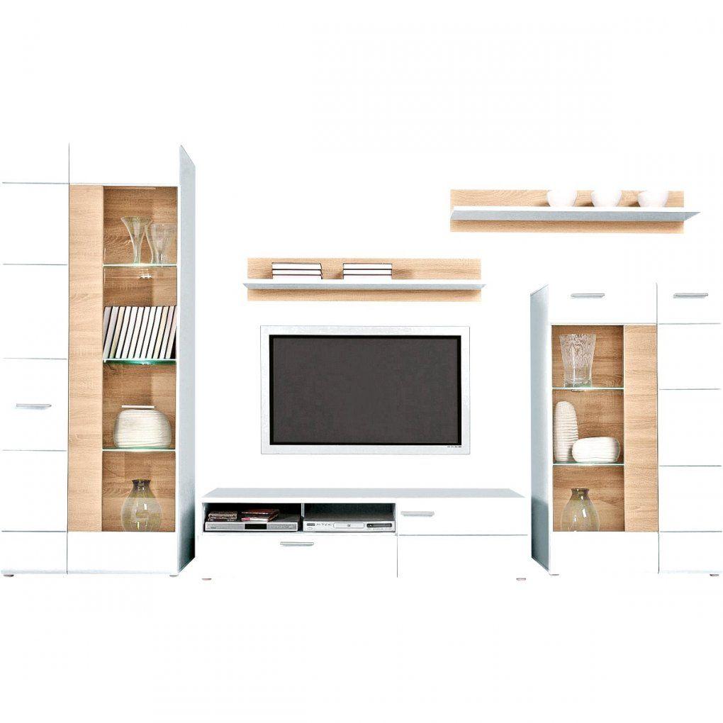 Wohnwand Mobel Boss Tolle Wohnwand Sägerau Fotos Innenarchitektur von Möbel Boss Angebote Wohnwand Bild