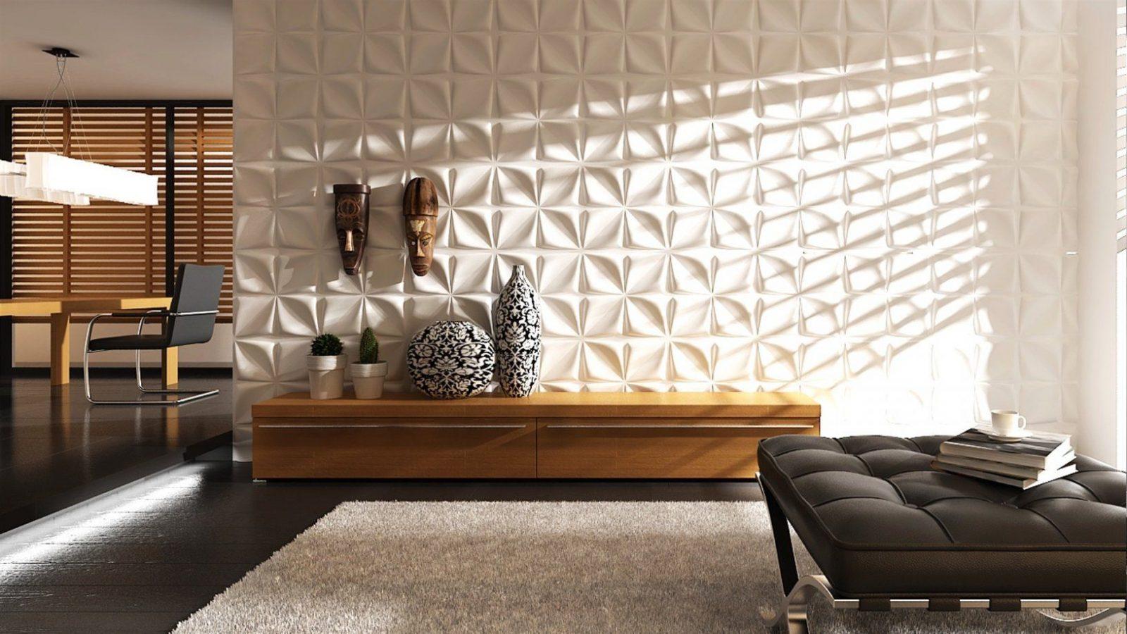 Wohnzimmer 3D Tapete Mit 3D Tapete Schön Stein Tapete 3D Wohnzimmer von Stein Tapete Wohnzimmer 3D Photo