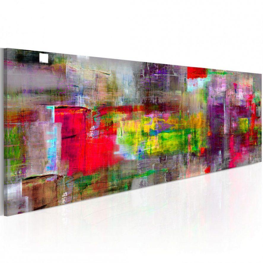 Wohnzimmer Atemberaubend Moderne Bilder Auf Keilrahmen Malerei von Abstrakte Bilder Selbst Gestalten Photo