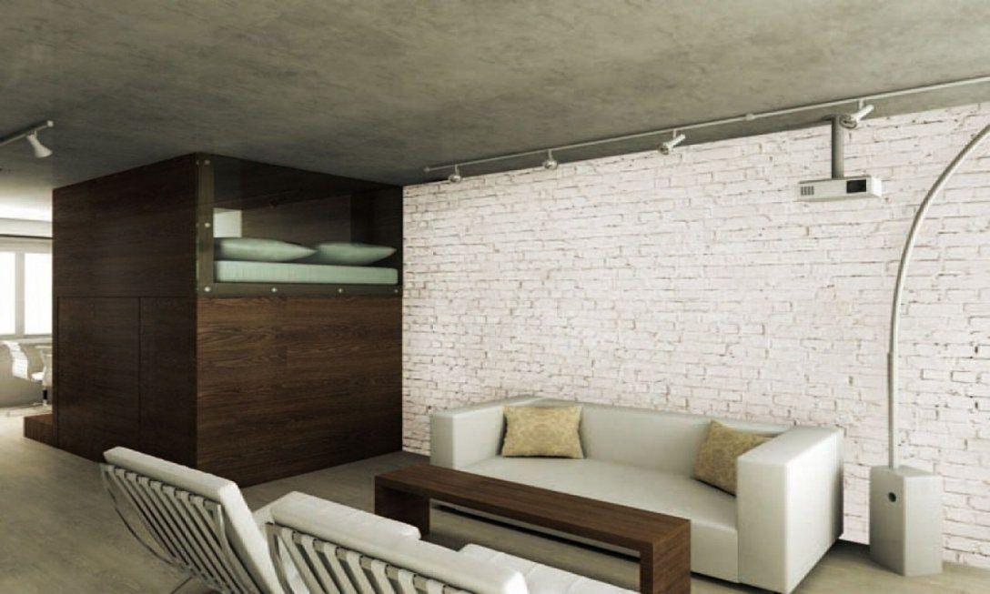 AuBergewohnlich Wohnzimmer Außergewöhnlich Wohnzimmer Steinwand Ideen Trefflich Von Bilder  Für Wohnzimmer Kaufen Bild