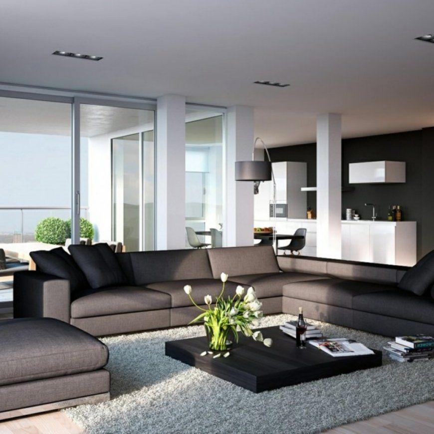 Wohnzimmer Beste Wohnzimmer Neu Gestalten Ideen Wohnzimmer Von Wohnzimmer  Neu Gestalten Tipps Bild