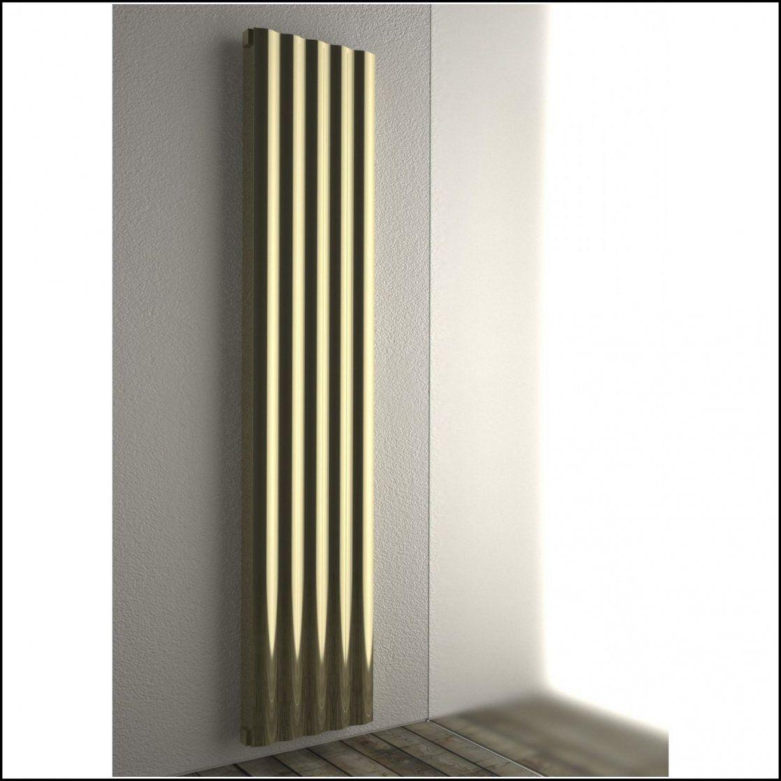 Wohnzimmer Charmant Heizkörper Wohnzimmer Ideen Hinreißend von Vertikal Heizkörper 2500 Watt Photo