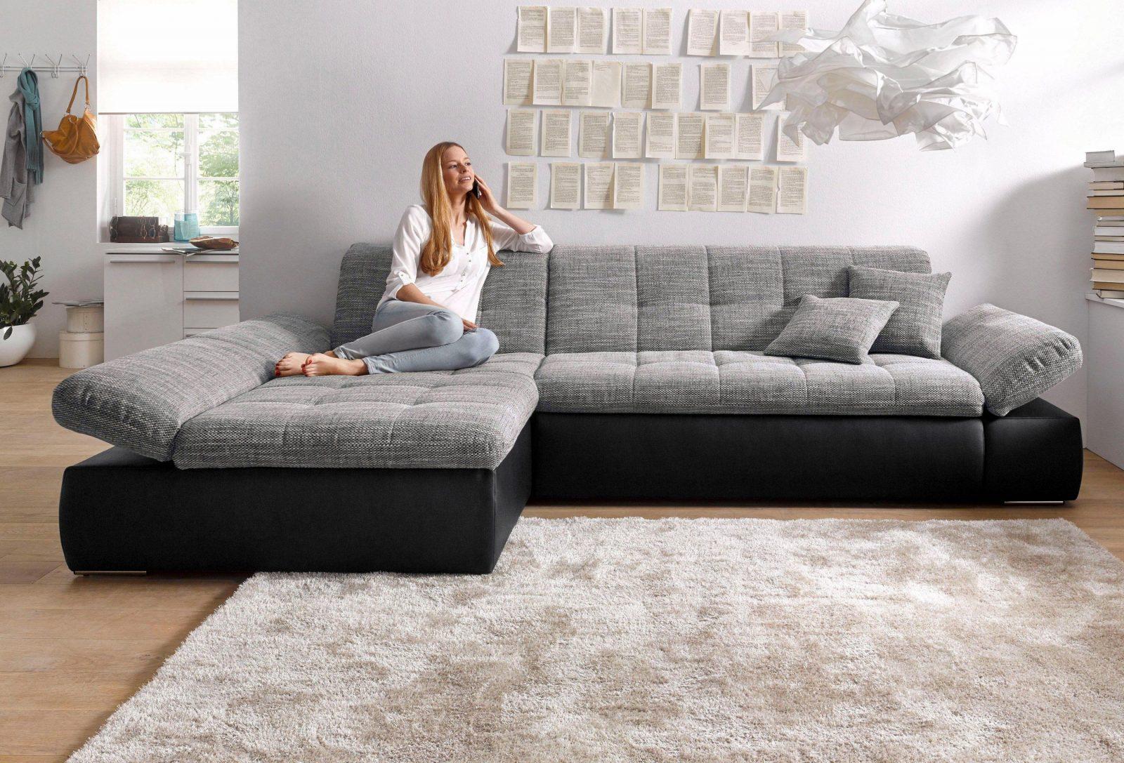 Wohnzimmer Couch Kaufen Einfach Wohnzimmercouch  Wohndesign von Bilder Für Wohnzimmer Kaufen Photo