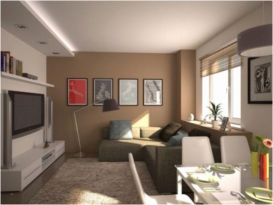 Wohnzimmer Decke Neu Gestalten