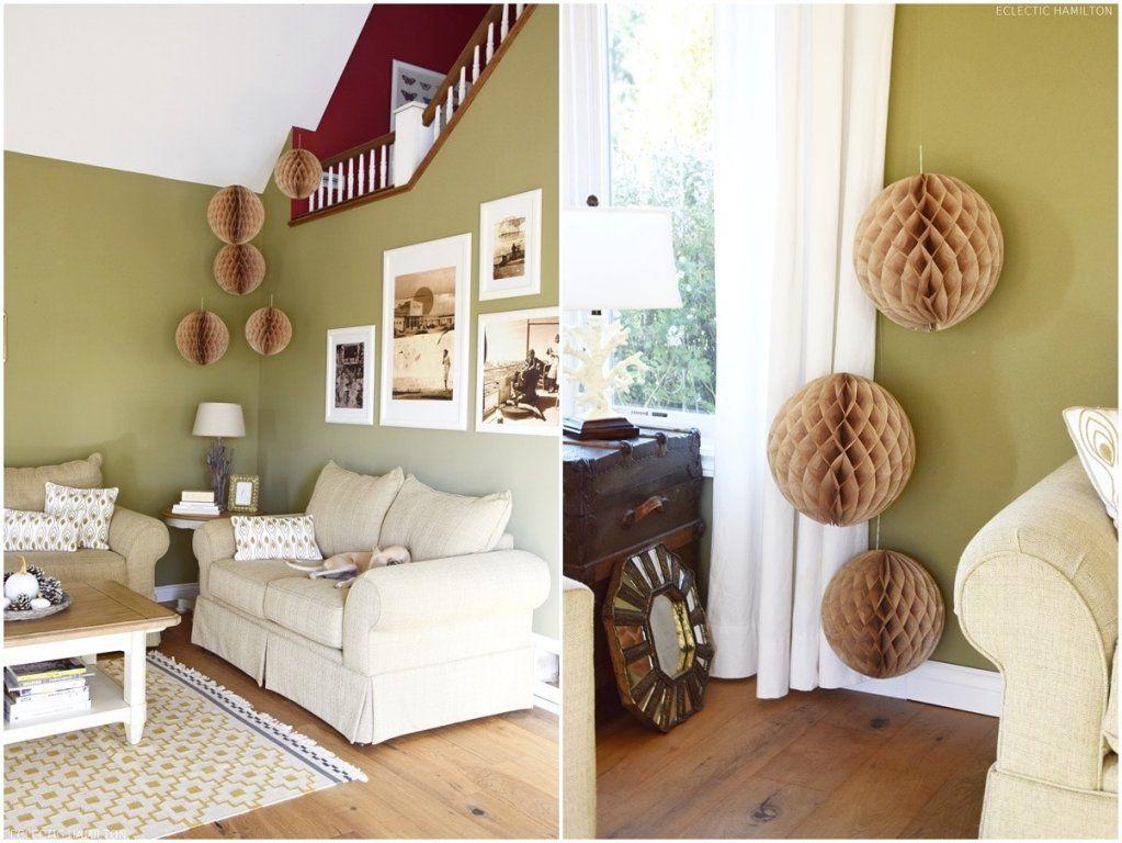 Wohnzimmer Dekoartikel Verfuhrerisch Auf Plus Ideen Dekoration von Wohnzimmer Deko Selber Machen Photo