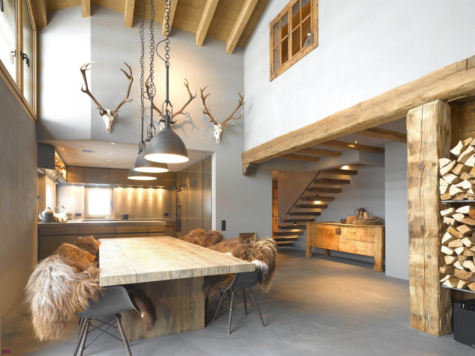 Wohnzimmer Dekoration Ideen 25 Luxus Galerie Betreffend Wohnzimmer von Deko Ideen Mit Holz Bild