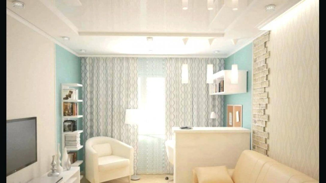 Wohnzimmer Einrichten 3D Moderne Deko Idee Chic Design Zimmer von Wohnzimmer Gestalten Programm Kostenlos Photo