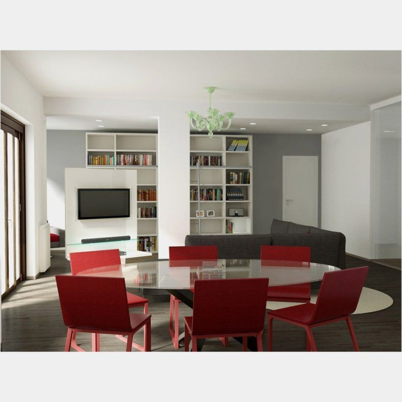 Wohnzimmer Einrichten Beispiele Wunderbar Großes Wohnzimmer von Säule Im Wohnzimmer Gestalten Bild