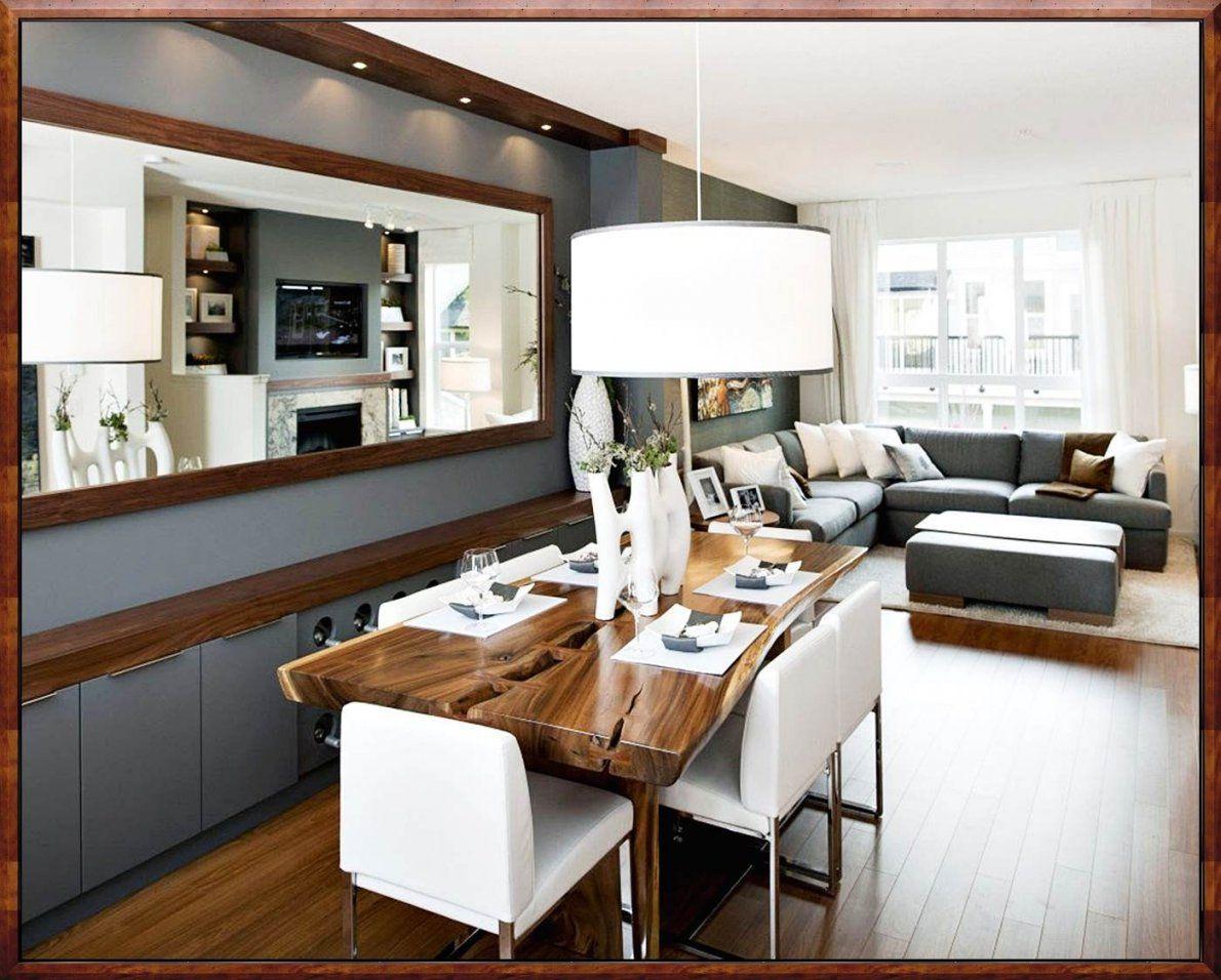 Wohnzimmer Fabelhaft Kleines Wohnzimmer Einrichten Gemütlich von Esstisch Für Kleines Wohnzimmer Bild