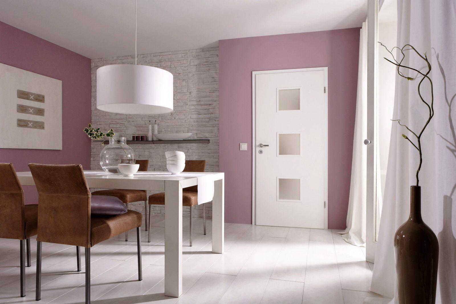 Wohnzimmer Farben Weiße Möbel Von Wandfarbe Zu Weißen Möbeln Bild