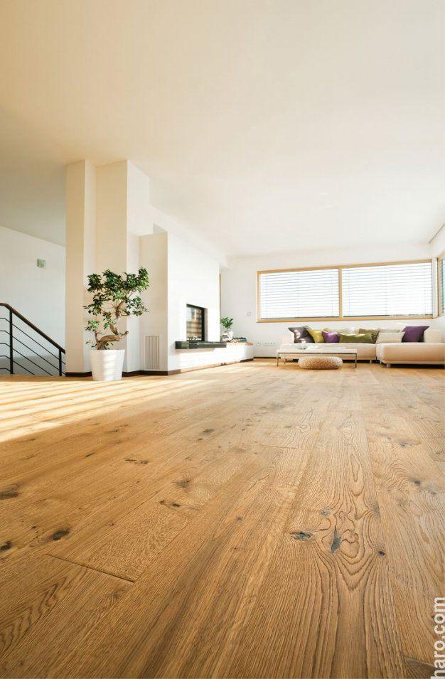 Wohnzimmer Fliese Holzoptik  Design von Fliesen In Holzoptik Wohnzimmer Photo