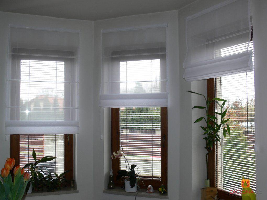 Wohnzimmer Gardinen Fur Kleine Fenster Uruenavilladellibrofo von Moderne Gardinen Für Kleine Fenster Photo