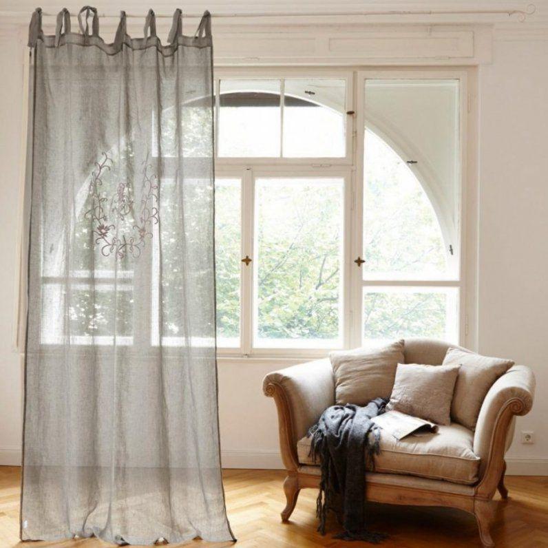wohnzimmer gardinen beispiele cool gardinen beispiele fr gardinen wohnzimmer elegant gardinen. Black Bedroom Furniture Sets. Home Design Ideas