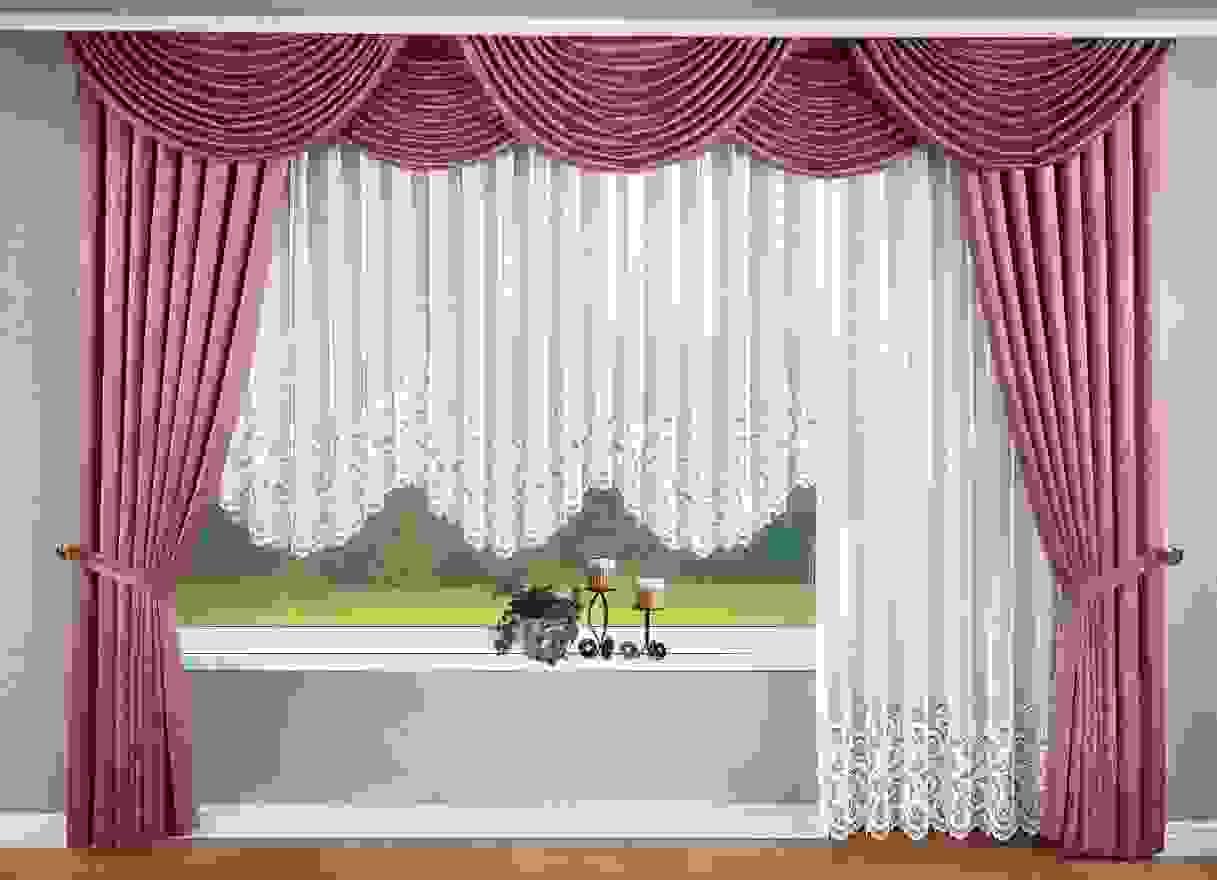 Wohnzimmer Gardinen Mit Balkontuer Ciltix = Sammlung Ist Tolle von Wohnzimmer Gardinen Mit Balkontuer Photo