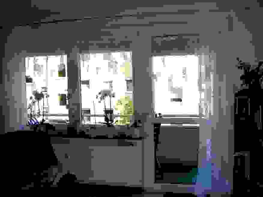 Wohnzimmer Gardinen Mit Balkontür Von Wohnzimmer Gardinen Mit von Gardinen Für Wohnzimmer Mit Balkontür Photo