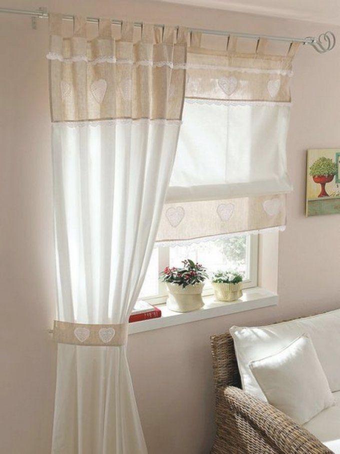 wunderbar anbau haus ideen haus design ideen genial haus anbauen von anbau an bestehendes haus. Black Bedroom Furniture Sets. Home Design Ideas