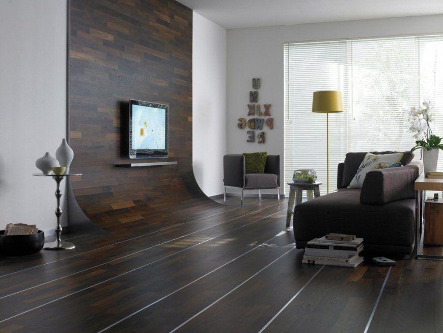 Wohnzimmer Genial Wohnzimmer Renovieren Design Unglaublich von Wohnzimmer Renovieren Ideen Bilder Photo