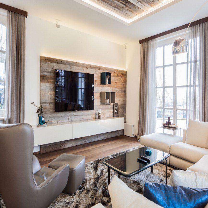 Wohnzimmer Gestalten Antik Beabsichtigt Für Home – Chamisa Hills von Bilder Fürs Wohnzimmer Modern Bild