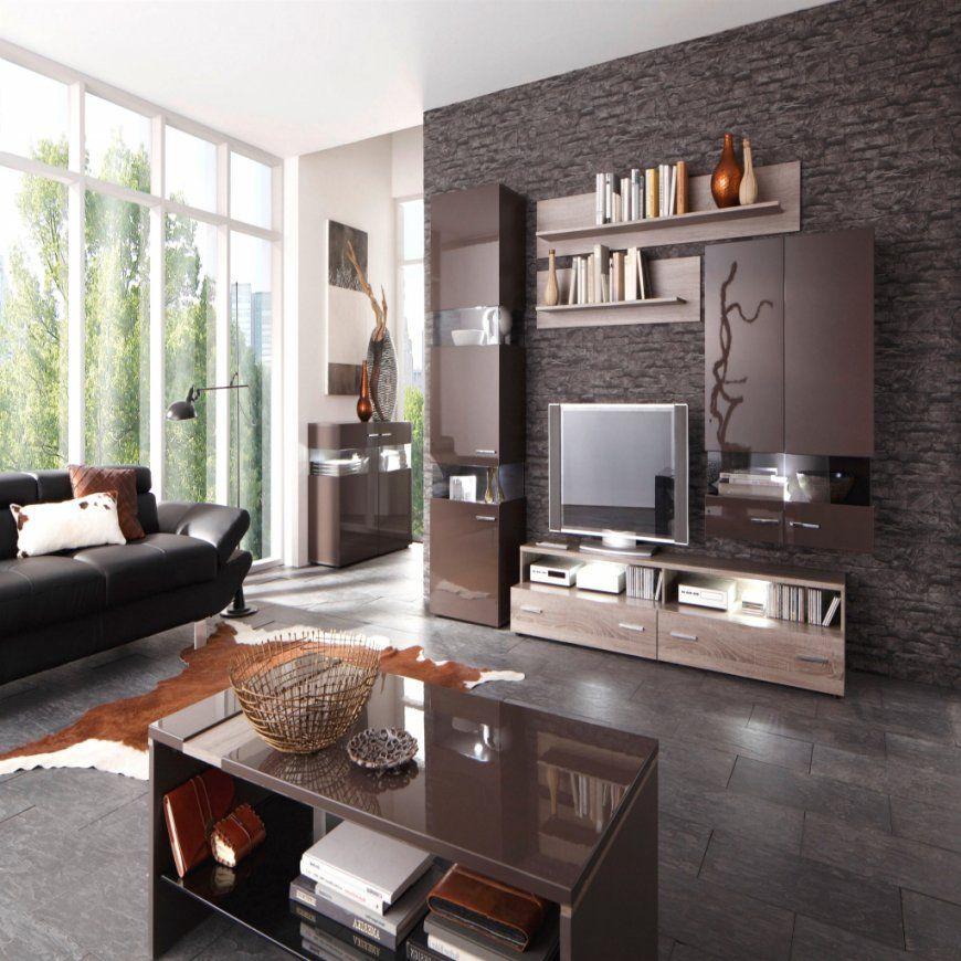 Wohnzimmer Gestalten Tapeten Für Motivieren – Bridger Homes von Wohnzimmer Gestalten Mit Tapeten Bild