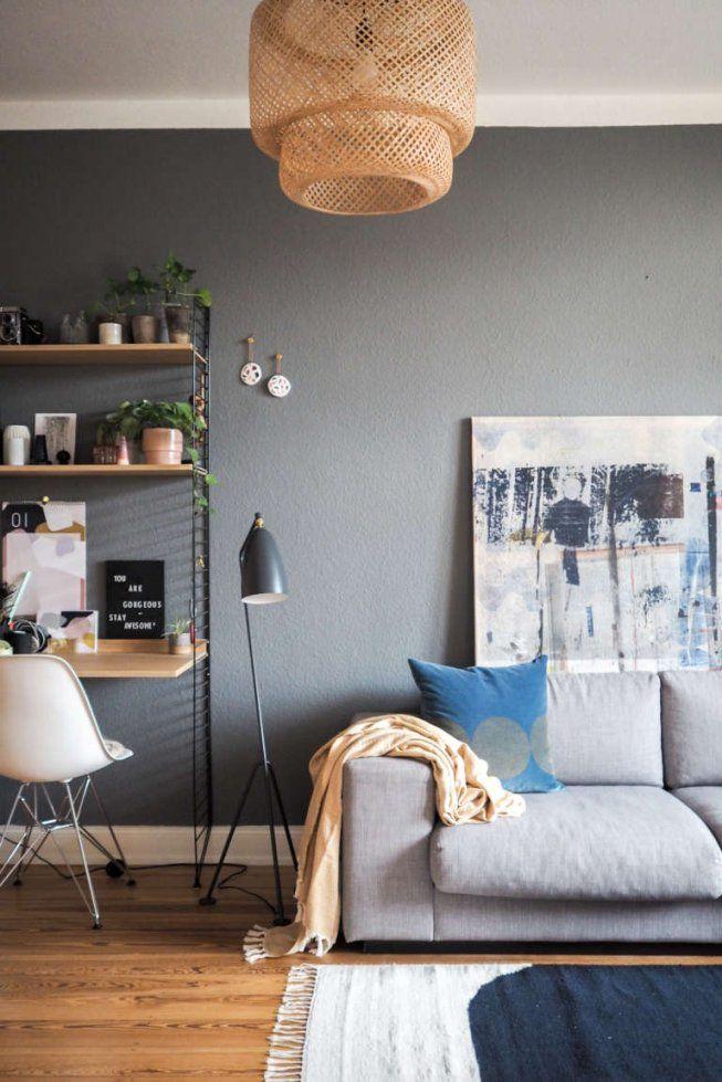 Wohnzimmer Glamourös Wie Gestalte Ich Mein Wohnzimmer Genial Wie von Wie Gestalte Ich Mein Wohnzimmer Bild
