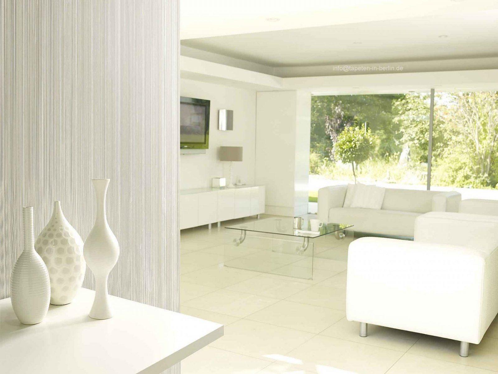 Nett Tapeten Wohnzimmer Ideen Zum Dekorieren Schlafzimmer