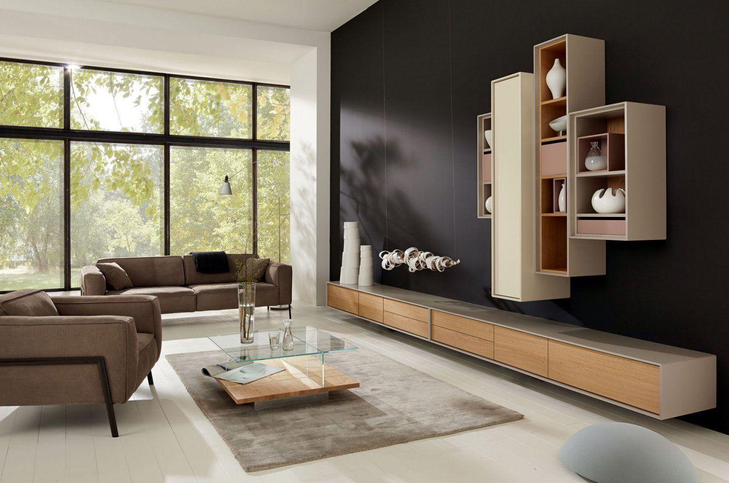 Wohnzimmer  Gunstgunst von Möbel As Schwäbisch Hall Bild