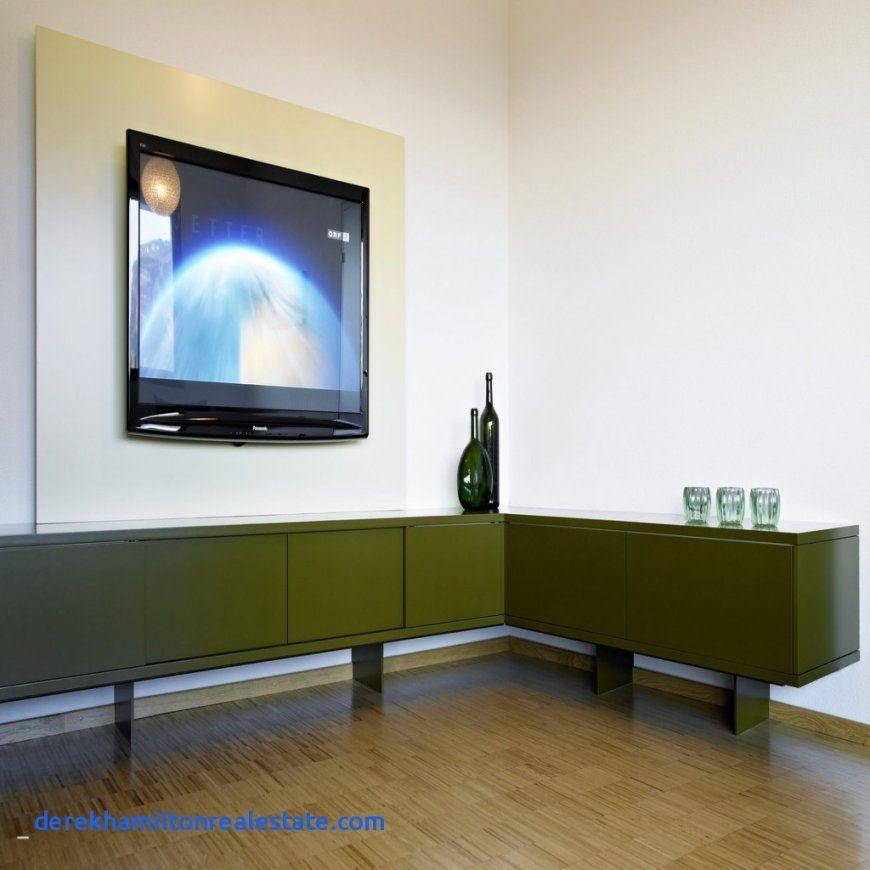 Wunderbar Wohnzimmer Die Besten Fernseher Verstecken Ideen Auf Tv ...