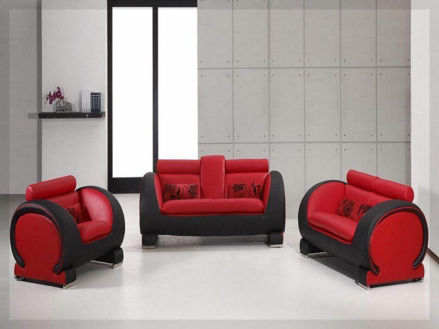 Wohnzimmer Ideen Rote Couch von Rote Couch Welche Wandfarbe Photo