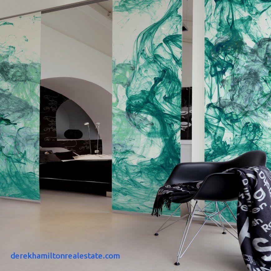 Wohnzimmer Ideen Türkis Mit Erstaunlich Gardinen Türkis 332 Haus von Gardinen In Türkis Bild