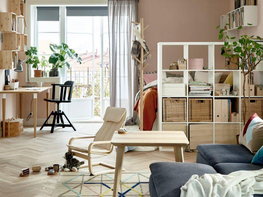 Wohnzimmer Ikea Einrichten Ideen Meetingtruth Co Wohnung Zum Flur von Zimmer Einrichten Ideen Ikea Bild