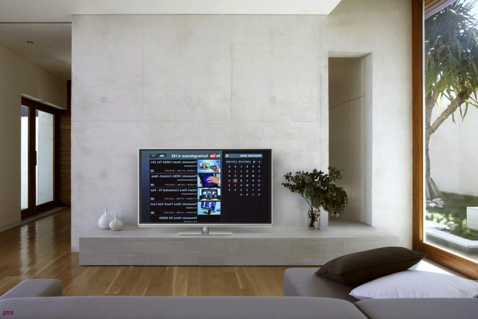 Wohnzimmer Kabel Verstecken 25 Reizend Design Über Wohnzimmer Kabel von Fernseher Im Wohnzimmer Verstecken Bild