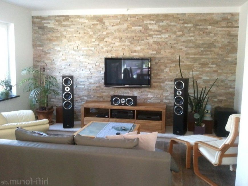 Wohnzimmer Komplett Neu Gestalten Ideen Home Design Ideas von Säule Im Wohnzimmer Gestalten Bild