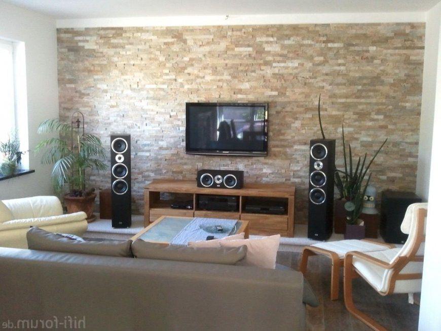 Wohnzimmer Komplett Neu Gestalten Ideen Home Design Ideas von Wohnzimmer Komplett Neu Gestalten Ideen Bild