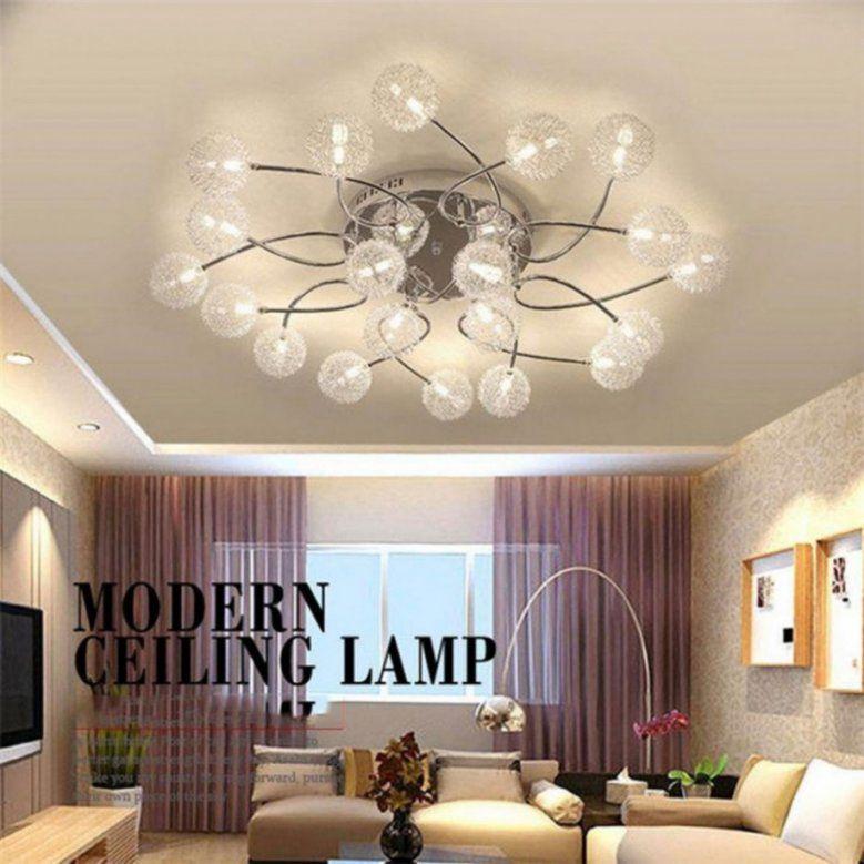 Wohnzimmer Lampe Great Botimi Janpaness Holz Moderne Wohnzimmer Avec von Moderne Lampen Für Wohnzimmer Photo