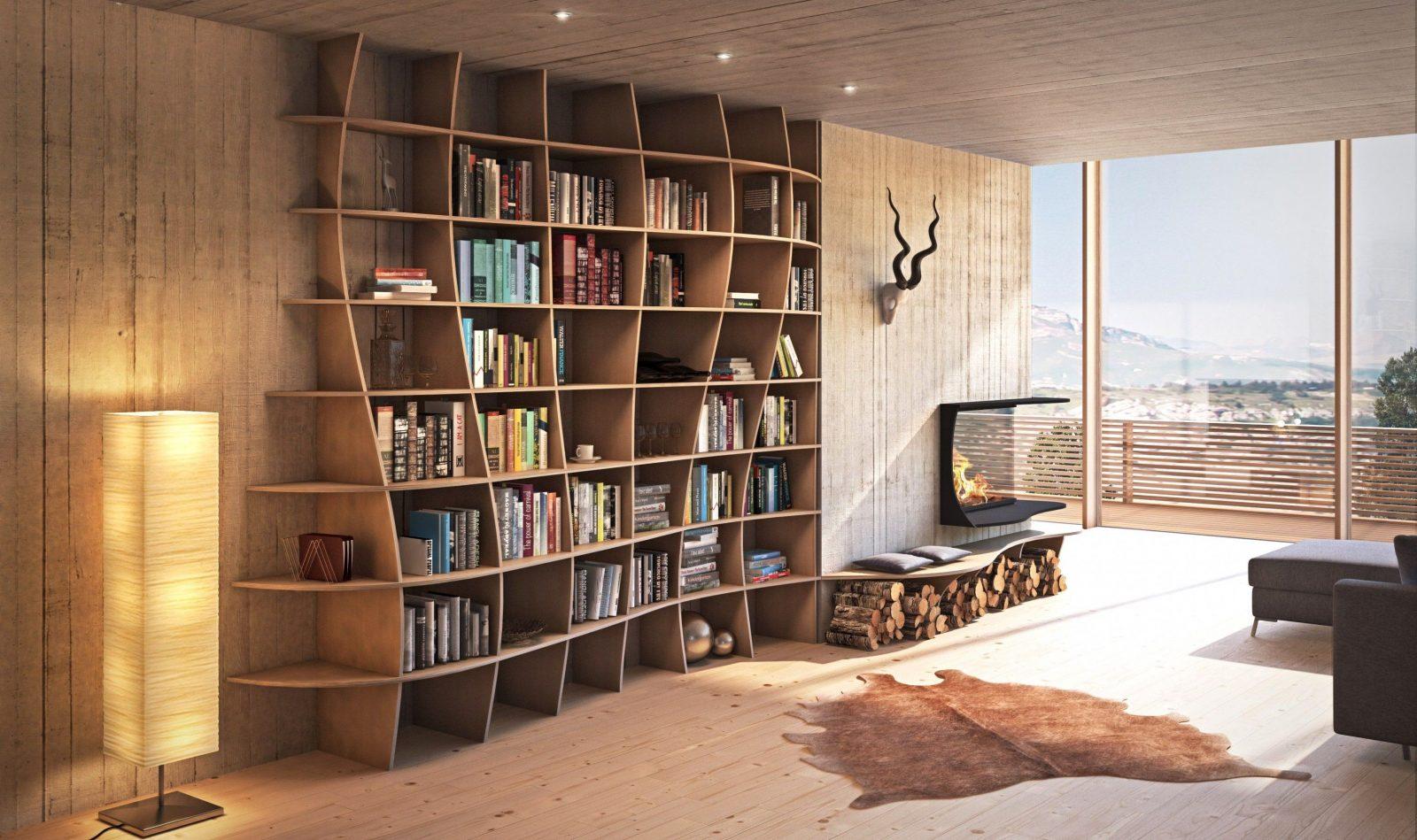 Wohnzimmer Mit Bar Glamouros Best Kleine Furs Photos Home Design von Kleine Bar Fürs Wohnzimmer Photo