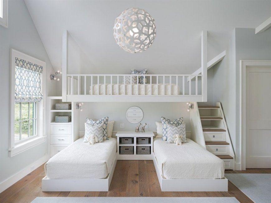Wohnzimmer Mit Dachschräge Farblich Gestalten Faszinierend Auf von Zimmer Mit Dachschräge Farblich Gestalten Bild