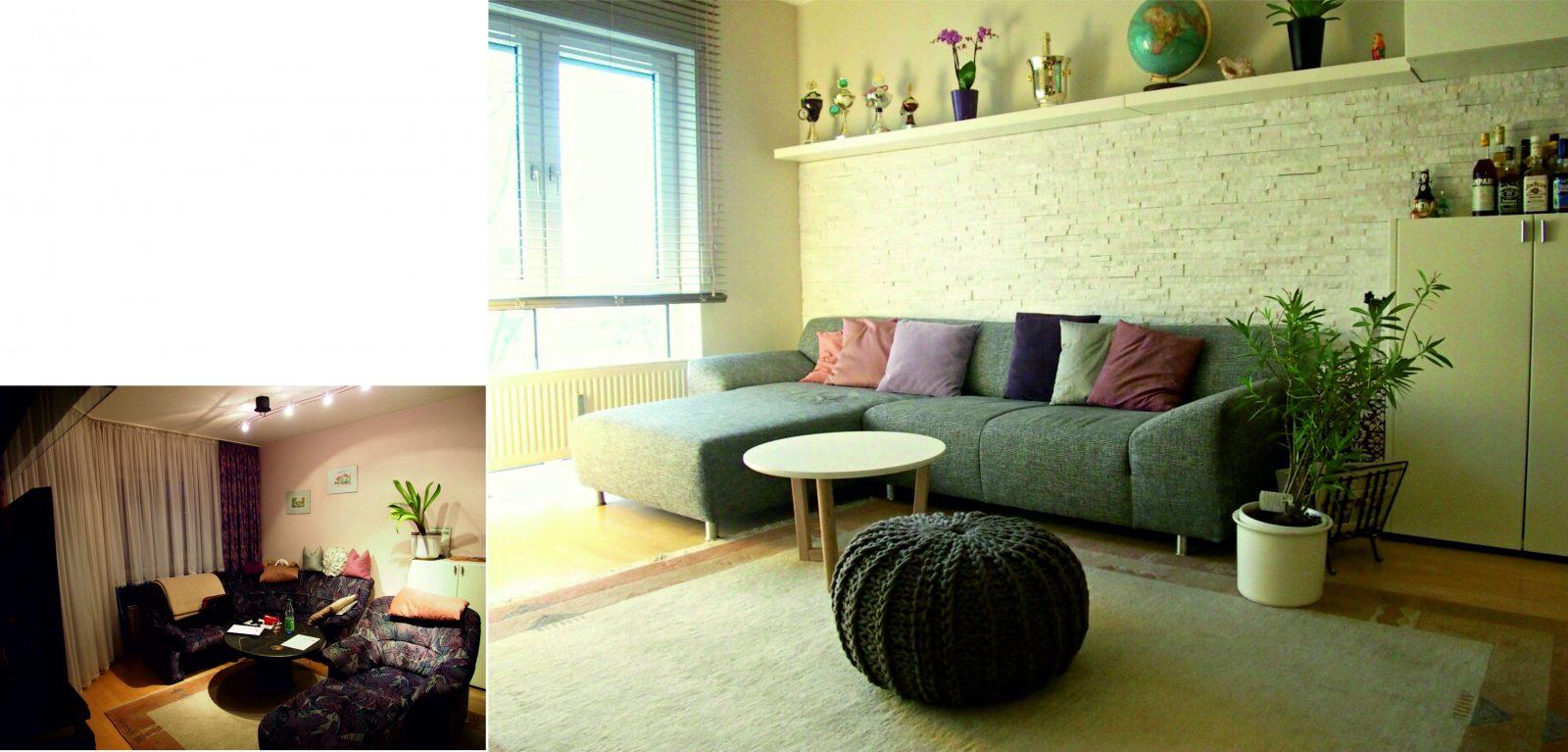 Wohnzimmer Neu Gestalten Mit Wenig Geld Designideen Von Wohnzimmer von Wohnzimmer Neu Gestalten Mit Wenig Geld Bild