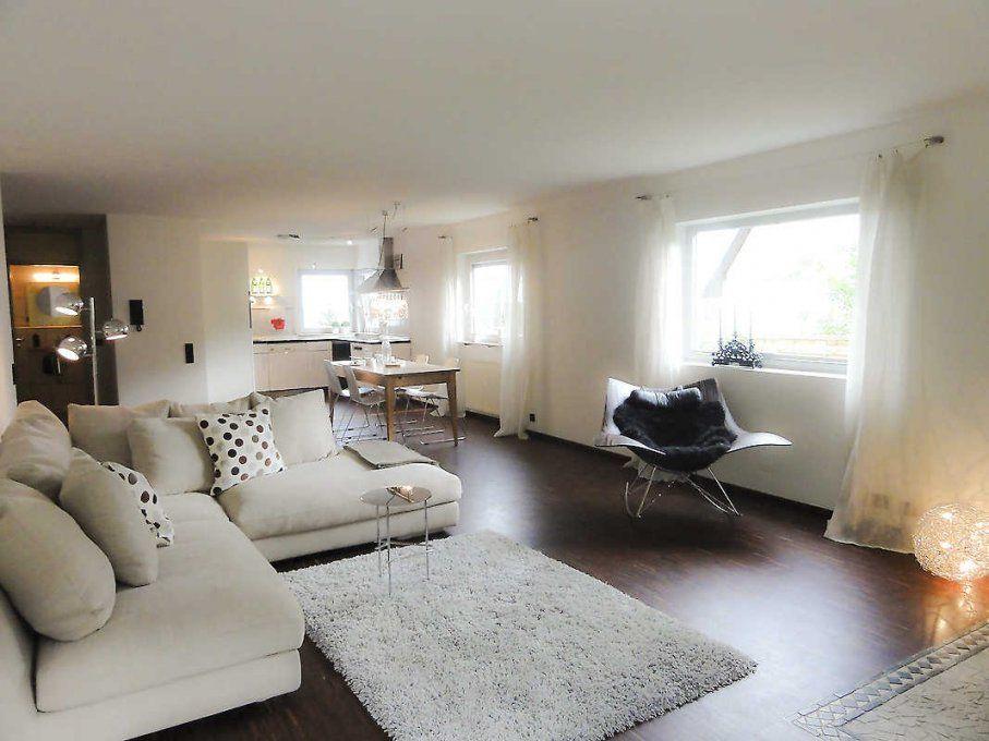 12 Fotos Von Der Wohnzimmer Neu Gestalten Mit Wenig Geld