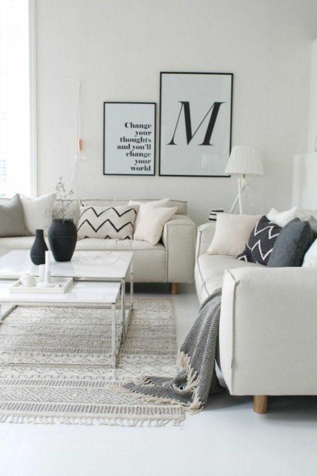 Wohnzimmer Neu Gestalten Mit Wenig Geld Farbe Vorher Nachher Ich von Wohnzimmer Neu Gestalten Mit Wenig Geld Bild