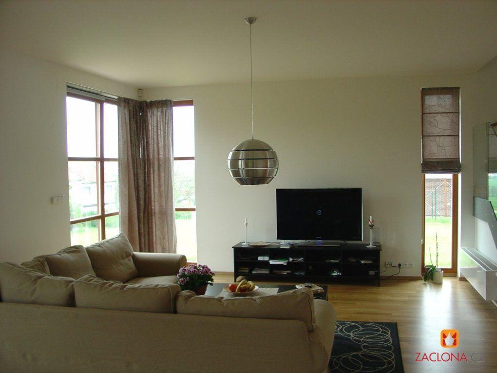 wohnzimmer neu gestalten mit wenig geld haus design ideen. Black Bedroom Furniture Sets. Home Design Ideas