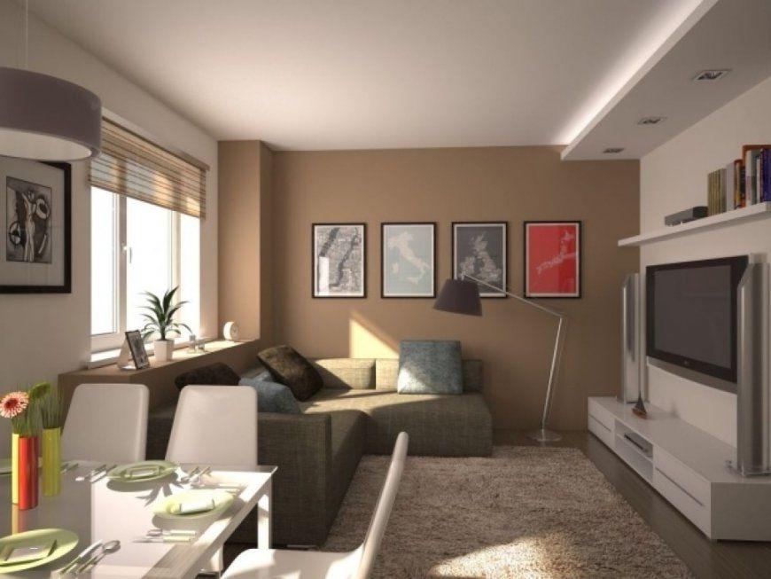 Wohnzimmer Neu Gestalten Tipps Einzigartig Best Groƒæ'…¸es von Wohnzimmer Neu Gestalten Tipps Bild