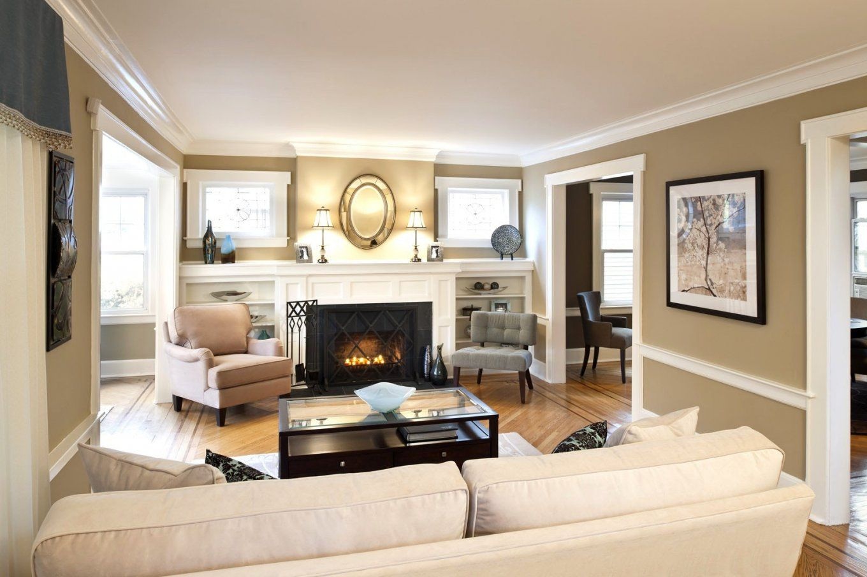 Wohnzimmer Neu Gestalten Tipps Excellent Wohnzimmer Neu Gestalten von Wohnzimmer Neu Gestalten Tipps Bild