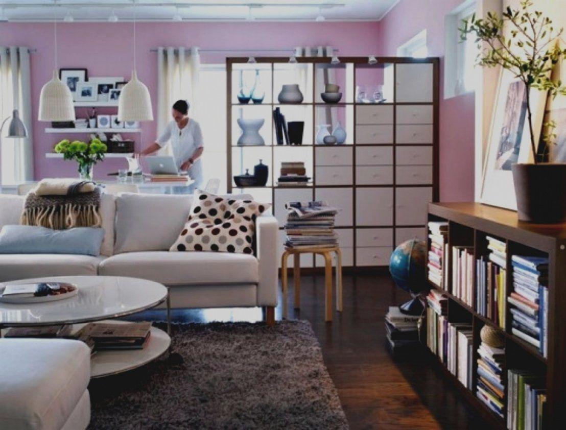 Software Wohnung Einrichten Mit Zimmer Apartments Als Inspiration ...