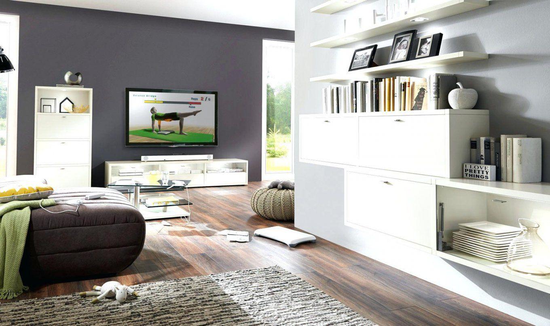 Wohnzimmer Gestalten Programm Kostenlos Haus Design Ideen
